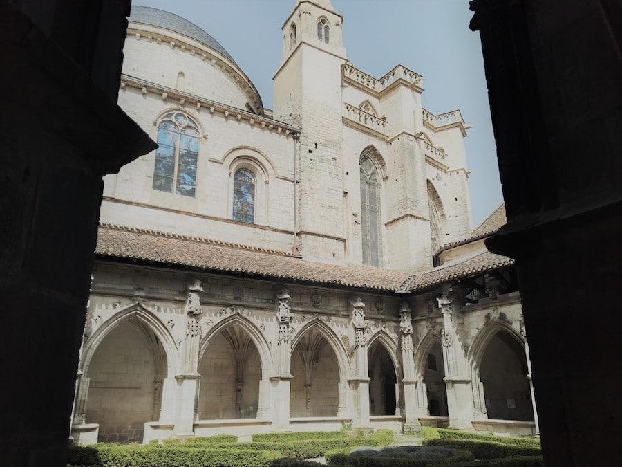 visite-cathédrale